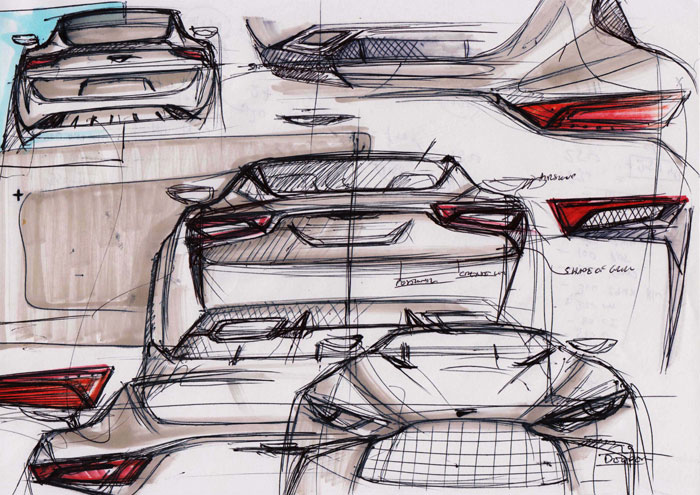 Aston-1A