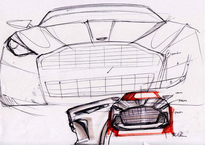Aston-1C